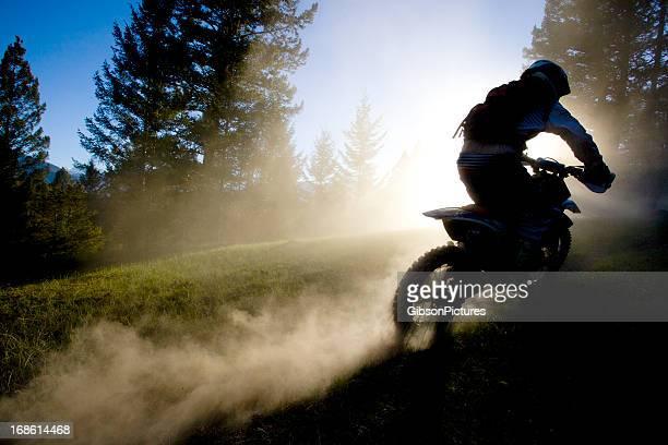 piloto de motocross - motocross imagens e fotografias de stock