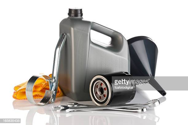 motor oil - motor oil stock pictures, royalty-free photos & images