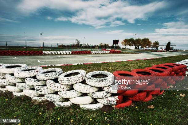 motor speedway - motorsport stock pictures, royalty-free photos & images