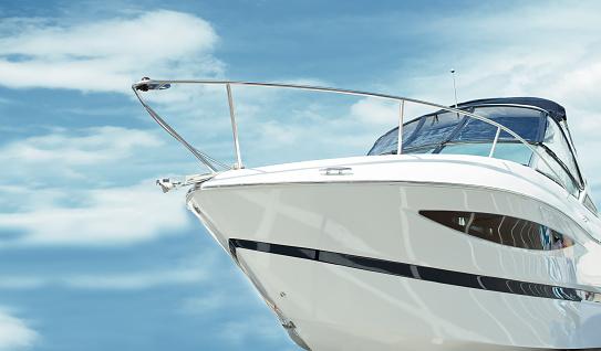 motorboat 499109533