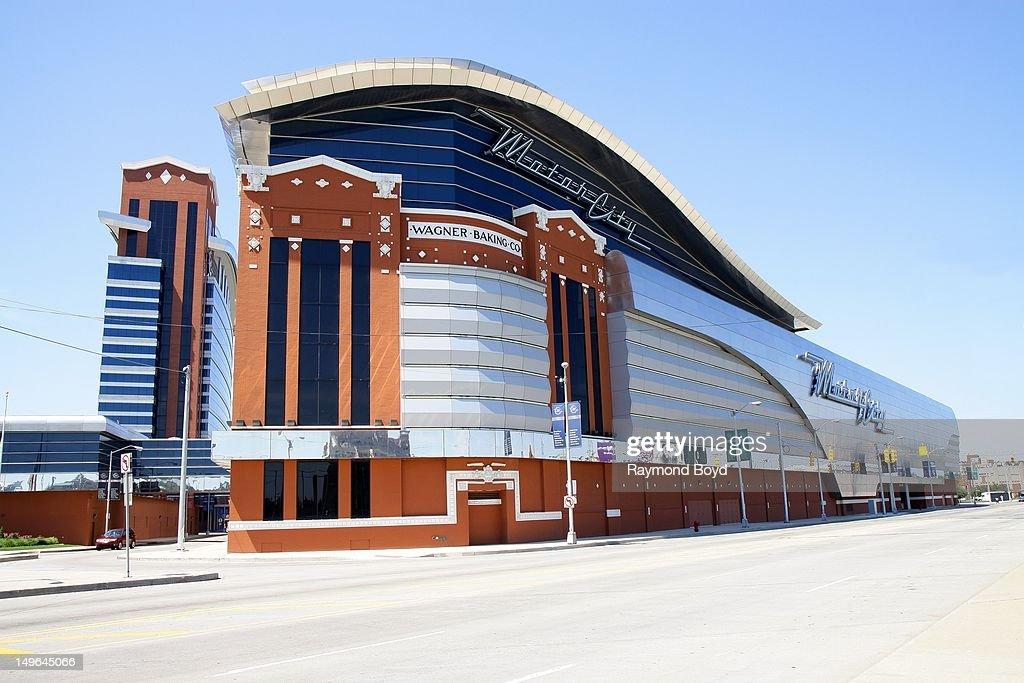 Jay leno motorcity casino hotel june 7 bloody rage 2 games online