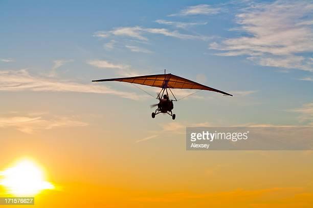 Elektrischer glider