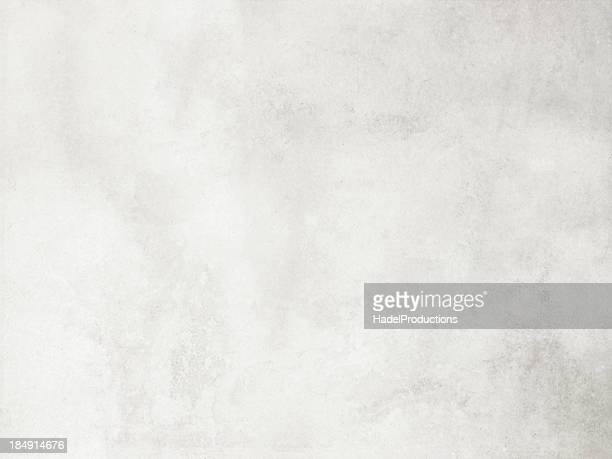 Mottled Gray Marble Background