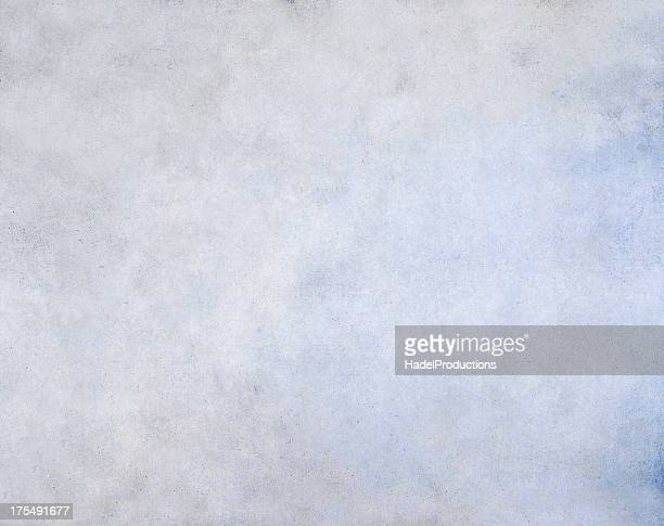 Mottled wall Abstract Background