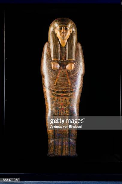mougins museum - sarcophagus stock pictures, royalty-free photos & images