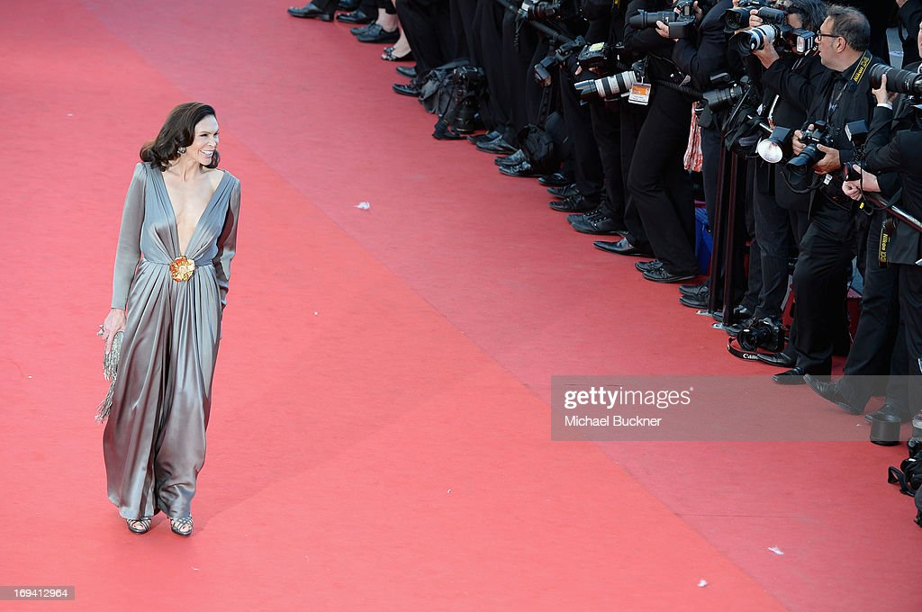 Best Of Day 10 At The 66th Annual Cannes Film Festival