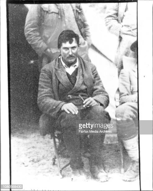 Mount Everest Expedition George Leigh Mallory February 26 1980