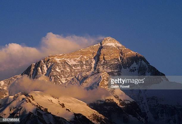 mount everest - エベレスト ストックフォトと画像