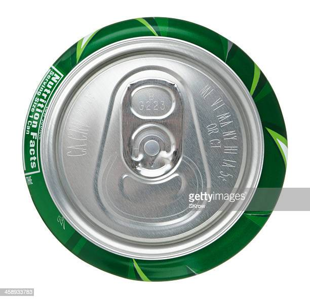 mountain dew can top - high section stock pictures, royalty-free photos & images