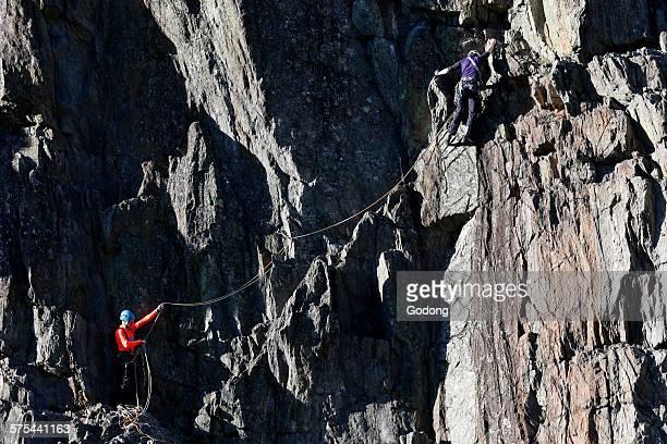 mountain leisure - alta saboya fotografías e imágenes de stock