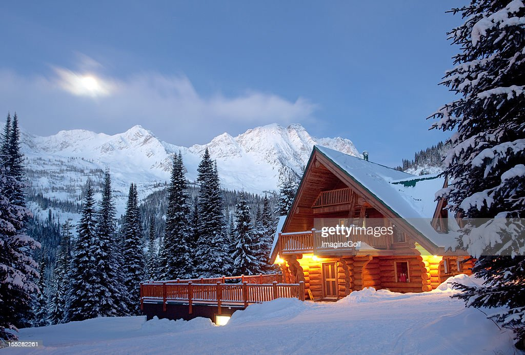 log cabin stock photos and pictures getty images