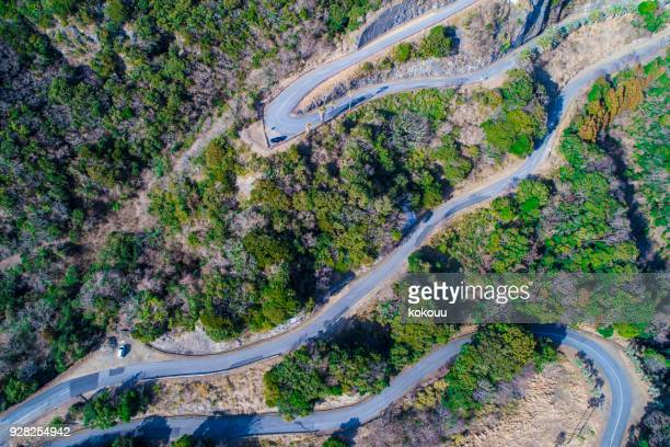 a mountain of drones' viewpoint. - helicopter photos stock pictures, royalty-free photos & images