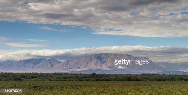 mountains near cafayate argentina