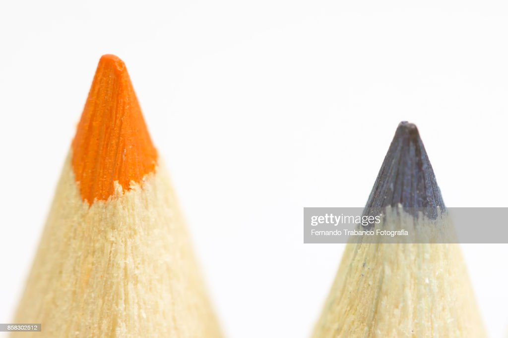 mountains of colors : Stock Photo