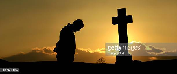 mourning - mourning stock pictures, royalty-free photos & images