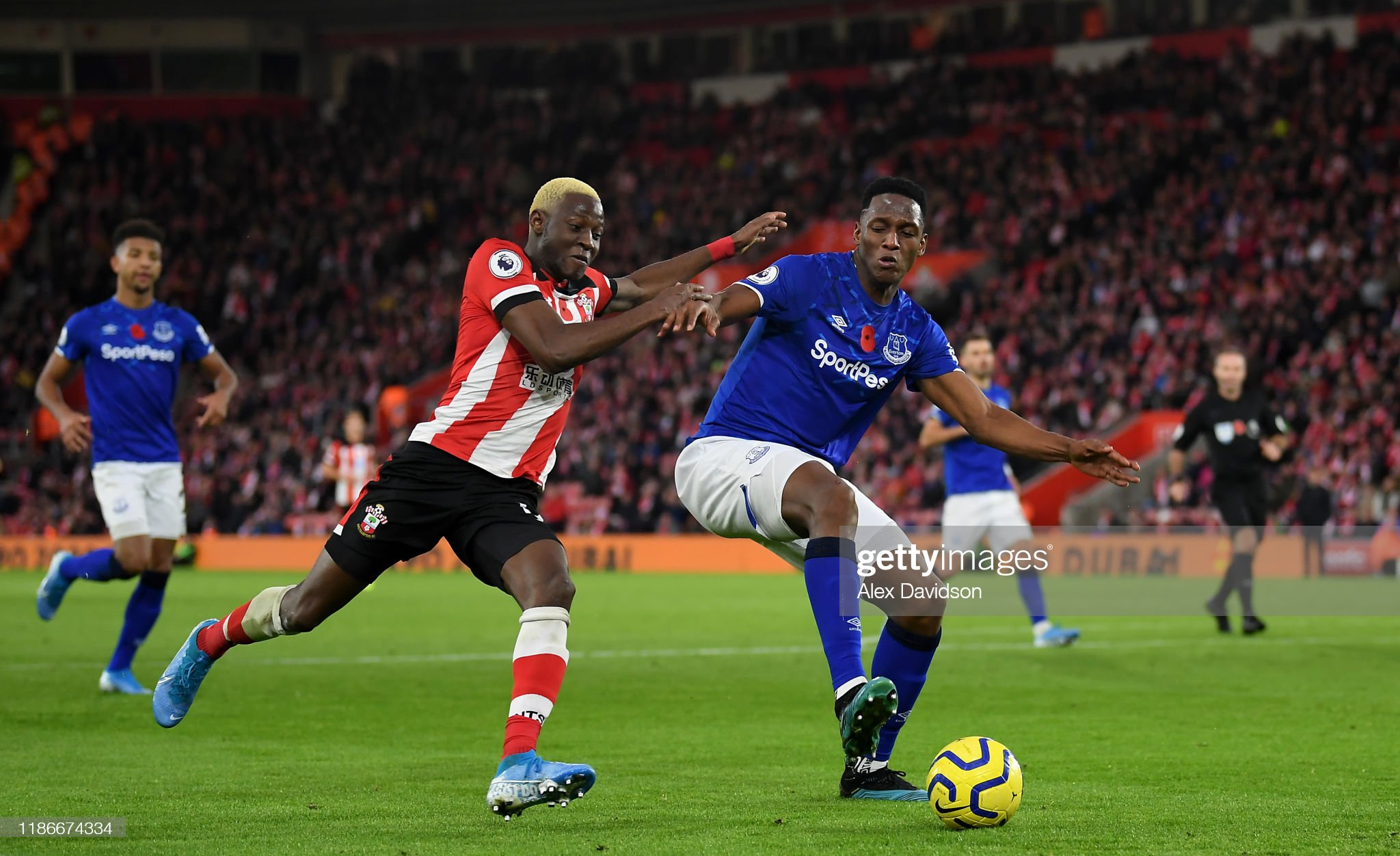 Everton vs Southampton Preview, prediction and odds
