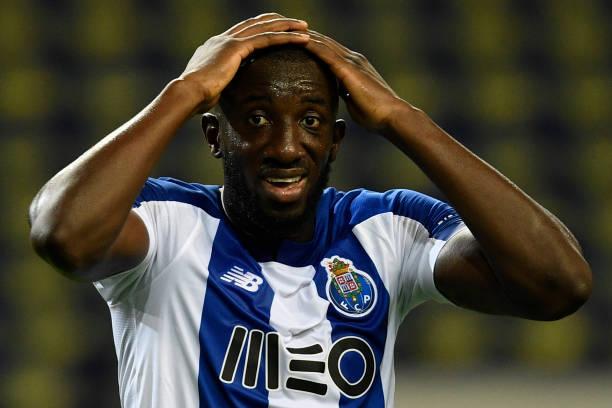 FC Porto v Sporting CP - Liga NOS