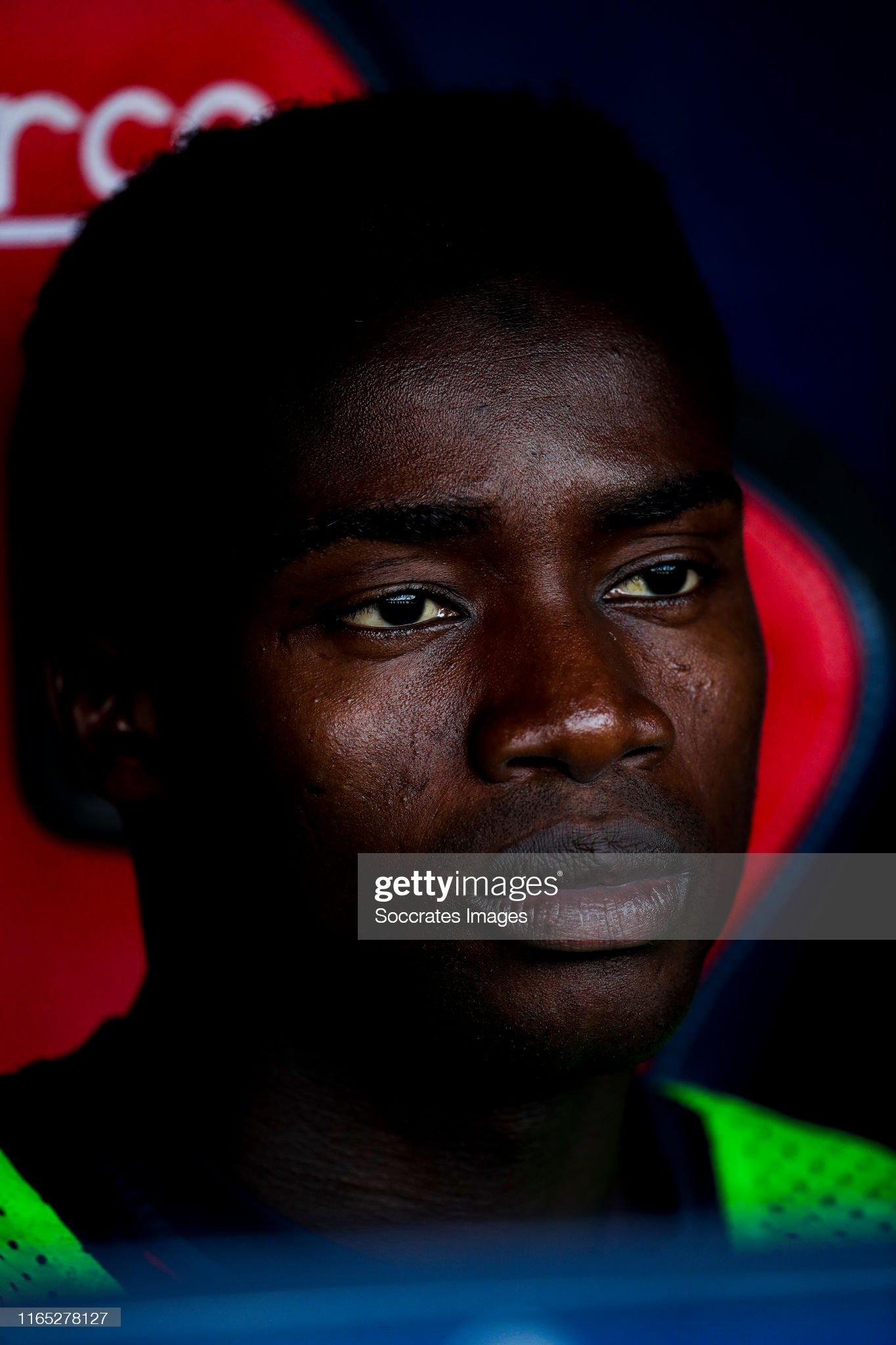 صور مباراة : أوساسونا - برشلونة 2-2 ( 31-08-2019 )  Moussa-wague-of-fc-barcelona-during-the-la-liga-santander-match-v-picture-id1165278127?s=2048x2048