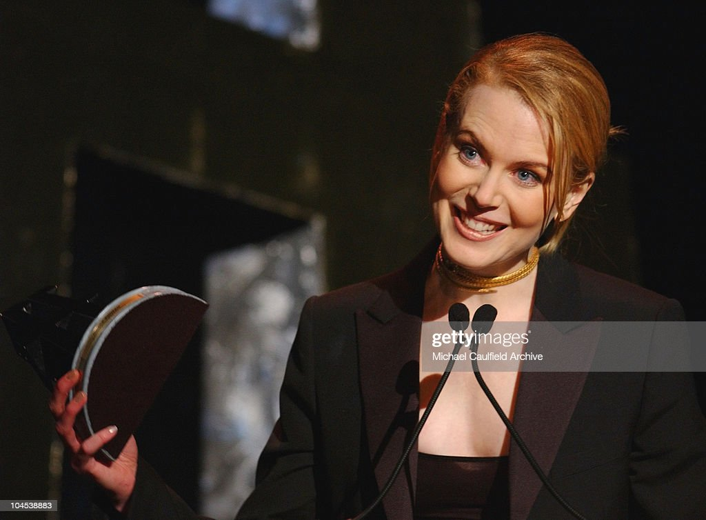 The 5th Annual Hollywood Film Festival Gala Ceremony Awards - Show : News Photo