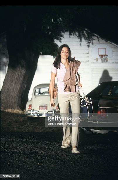 February 1 1982 MADOLYN