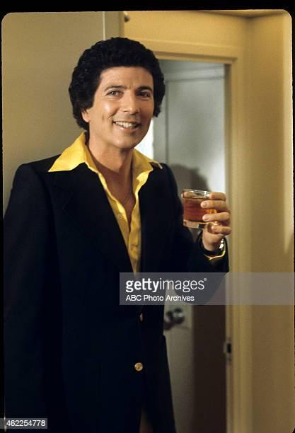 January 21 1977 BERT