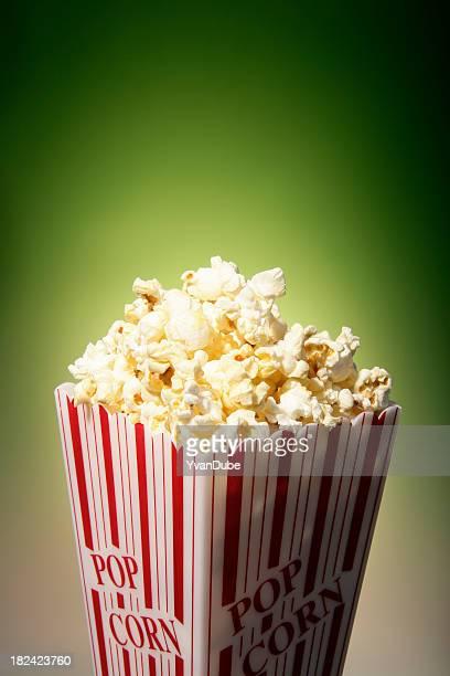 movie popcorn box