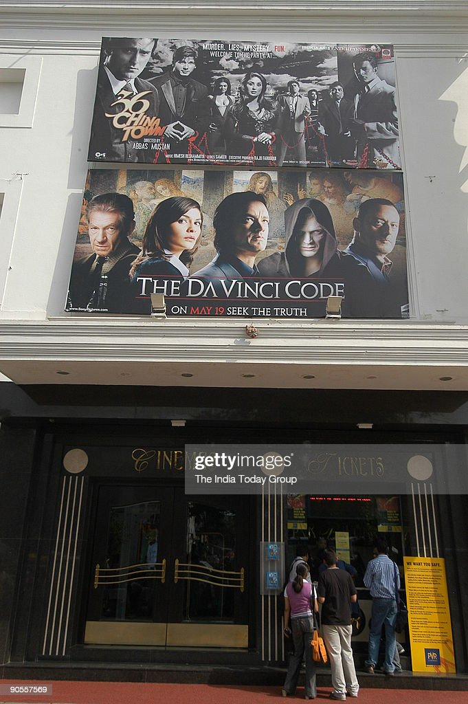 Da Vinci Code Movie Download In 69