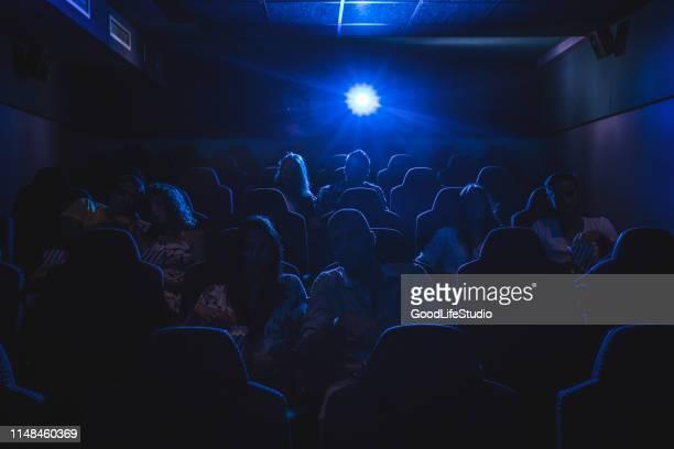 kino - filmfestival stock-fotos und bilder