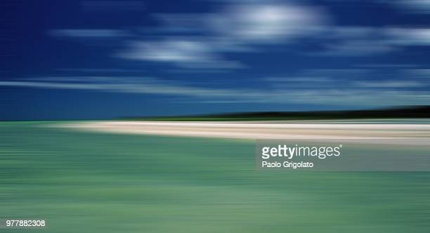 movimento - movimento stock pictures, royalty-free photos & images