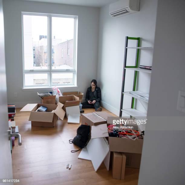 30 Hochwertige Wohnung Chaos Bilder Und Fotos Getty Images