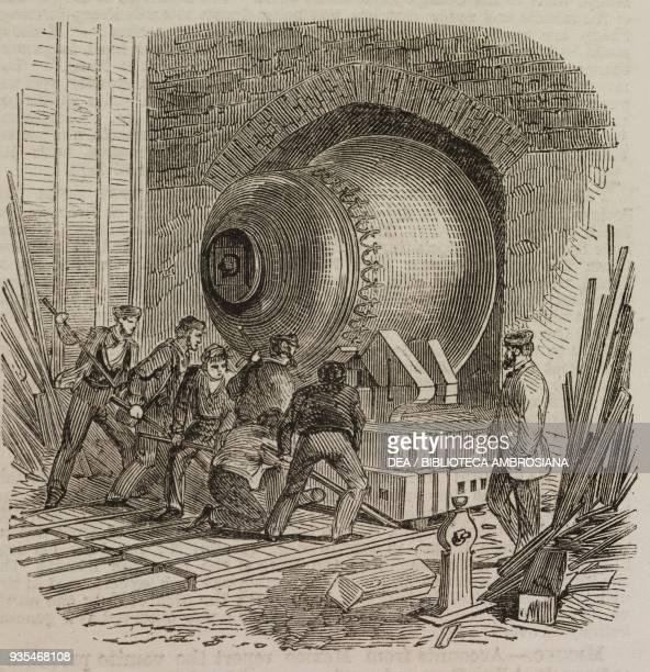1,159点の1858年のストックフォト - Getty Images