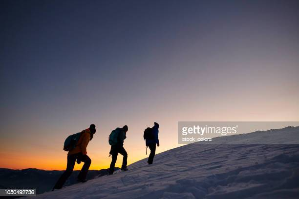 moving up on the hill - pbs stock pictures, royalty-free photos & images