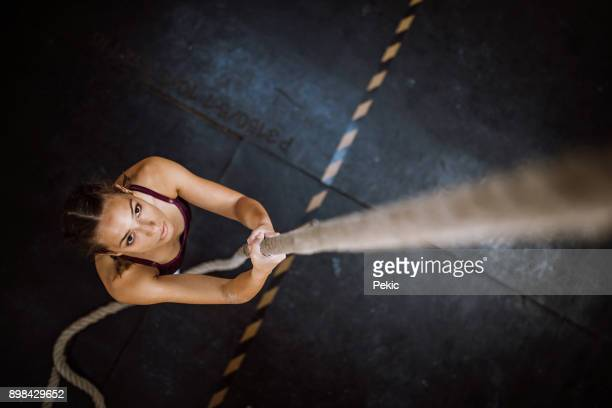 moving up - climbing stock pictures, royalty-free photos & images