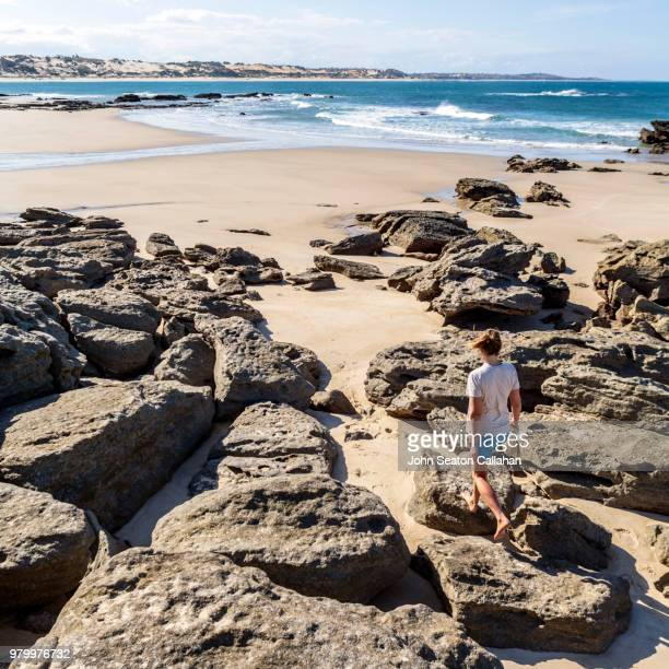 mozambique, angoche island - nampula province stock pictures, royalty-free photos & images