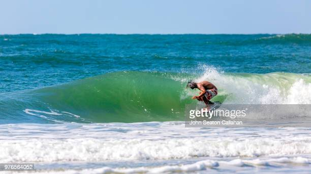 mozambique, angoche island, surfing - nampula province stock pictures, royalty-free photos & images