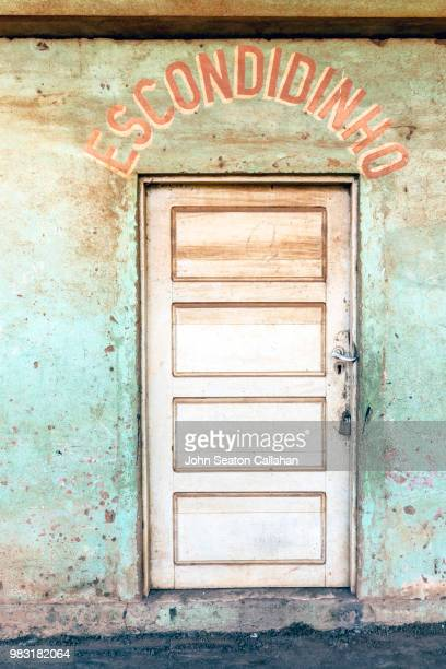 mozambique, angoche - nampula province stock pictures, royalty-free photos & images