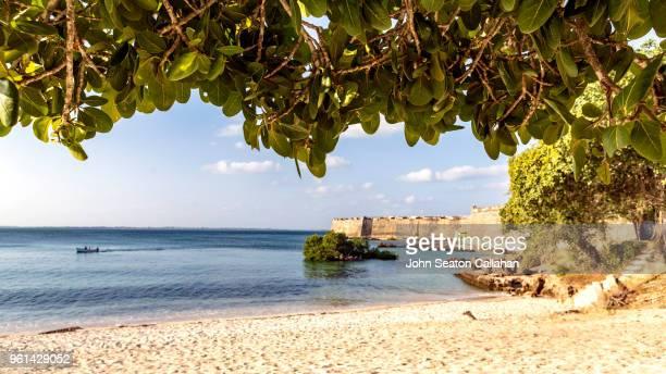 mozambique island - ナンプラ ストックフォトと画像