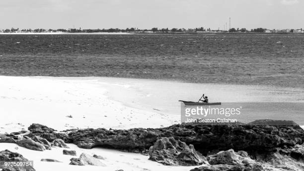 mozambique island, the ilha de goa - ナンプラ ストックフォトと画像