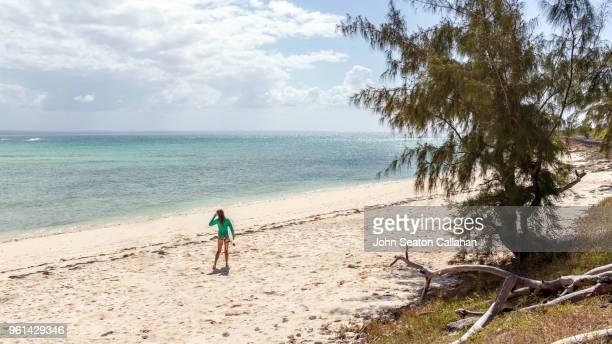 mozambique island, the ilha de sete paus - nampula province stock pictures, royalty-free photos & images