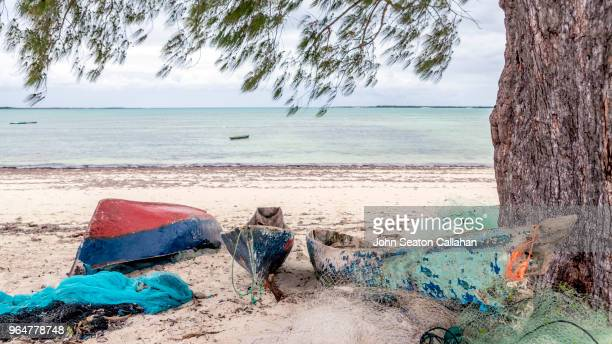 mozambique, mossuril district - nampula province stock pictures, royalty-free photos & images