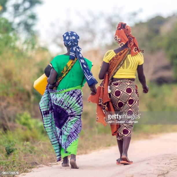 mozambique, mossuril district - ナンプラ ストックフォトと画像