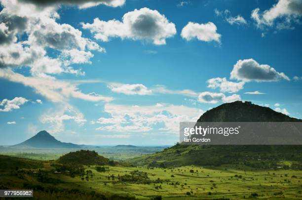 mozambique - malawi stock pictures, royalty-free photos & images