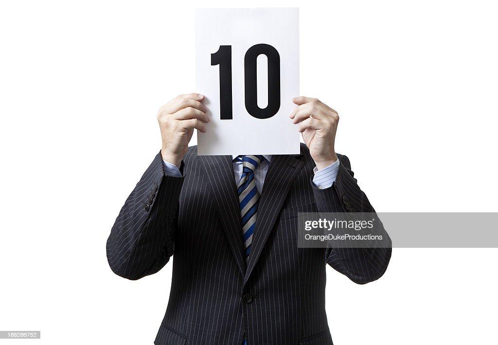 Mr 10 : Bildbanksbilder
