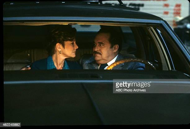 MR BELVEDERE Mr Belvedere's Wedding Airdate July 1 1990 HEWETT