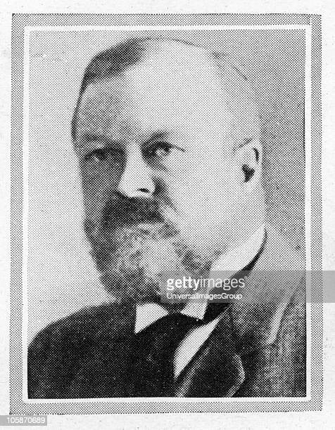 Mr Charles Melville Hays passenger on the Titanic was 55 born at Rock Island Illinois USA on 16 May 1856 He was educated at the public schools of...