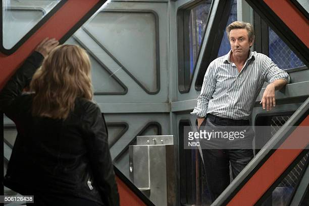 THE BLACKLIST Mr Gregory Devry Episode 311 Pictured Jake Weber as Ray