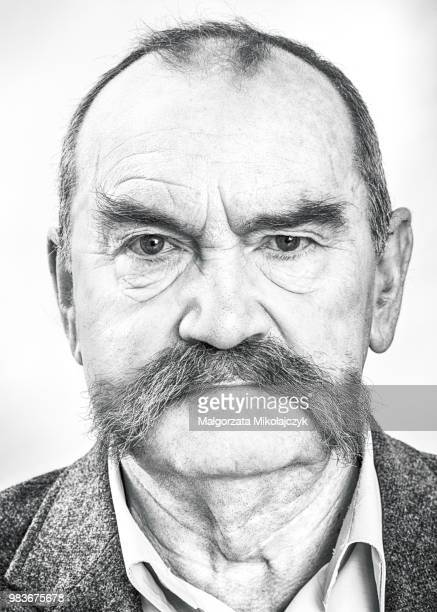 mr henryk - nobel prize stock pictures, royalty-free photos & images