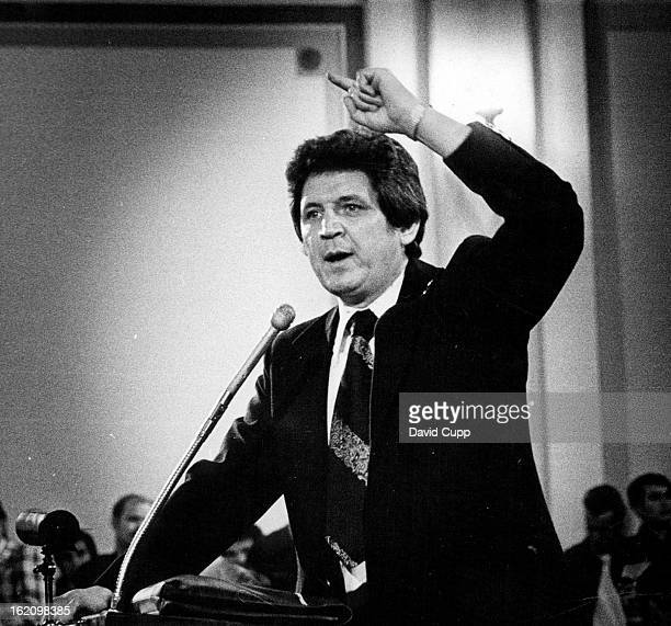 SEP 17 1974 Mrozak John President Denver Area Labor Federation
