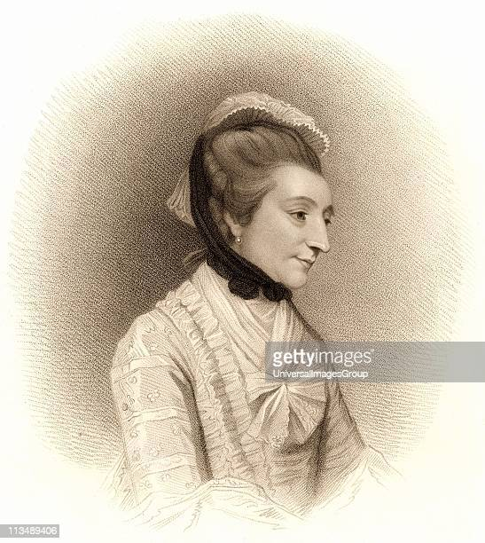 Mrs Montagu Elizabeth Montagu English writer heiress and society hostess called the Queen of the Blues A member of the Blue Stocking Circle of...