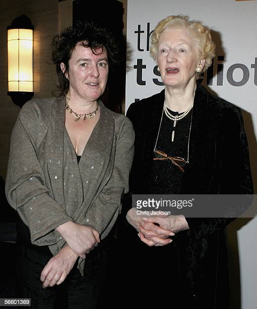 how carol ann duffy presents the Carol ann duffy  these themes are revealed not only through duffy's word  choice and  unlike us and his editor, he is unable to protect himself from the  horror of the subjects he photographs and there is a sense of growing bitterness  as he.